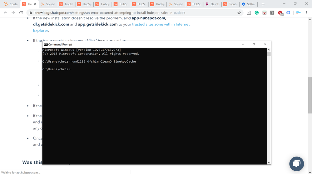 Screenshot 2020-01-23 09.53.29.png