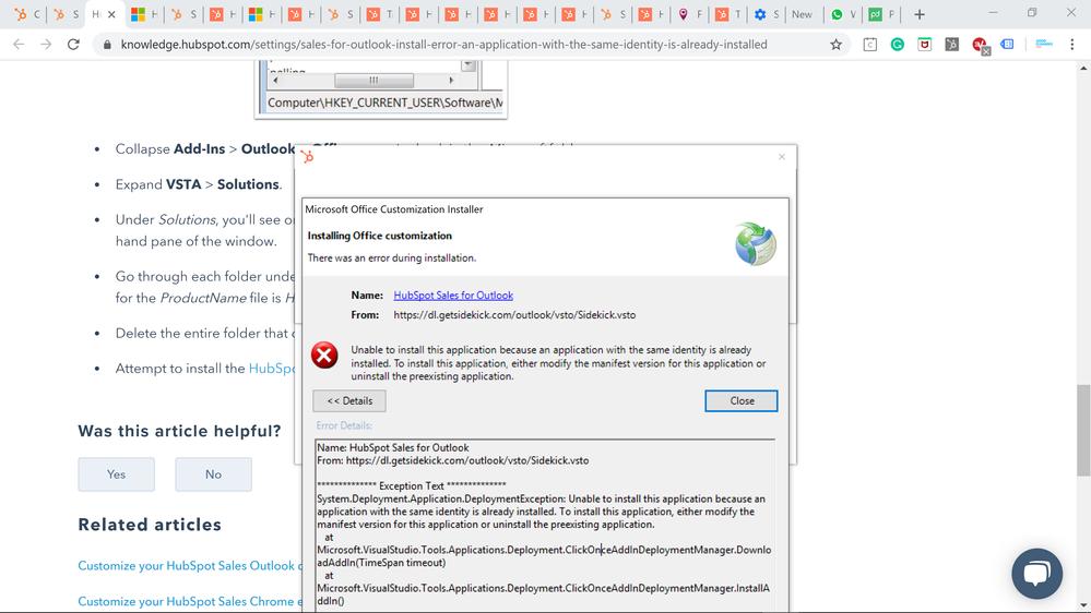 Screenshot 2020-01-23 10.35.07.png
