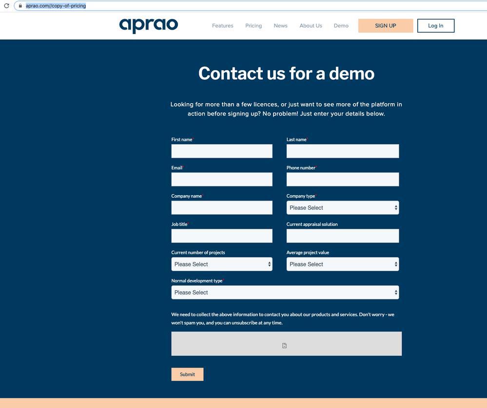 Screenshot 2020-02-05 at 14.34.18.png