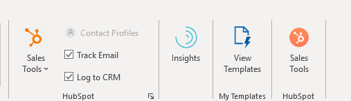 Outlook Bar.png