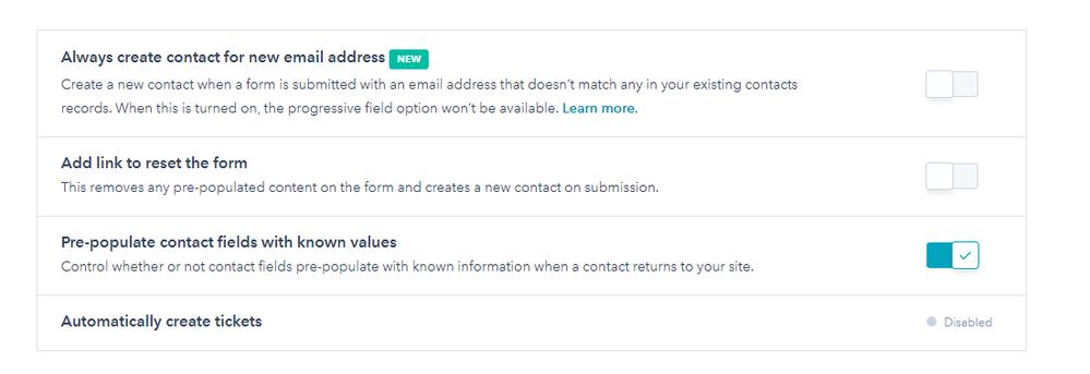 form-option.png