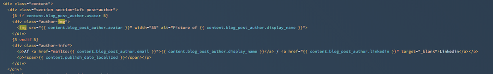 Hubspot blog author solution.PNG