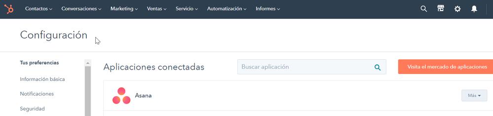 Asana conectada aplicaciones.png