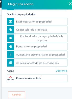 Asana workflow.png