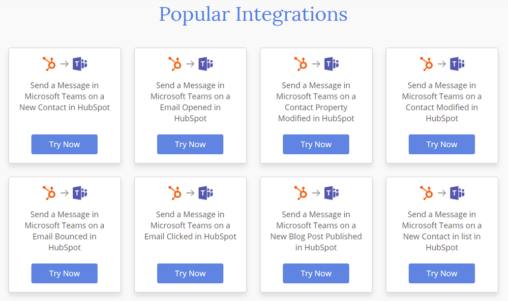 hubspot-ms-teams.png