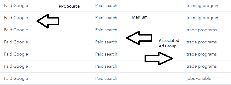 example-hubspot-tracking.PNG