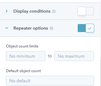 repeater option.png