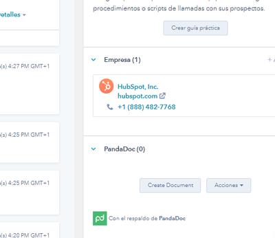 Crear documento PandaDoc.png
