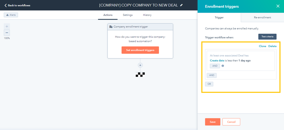 mfjlabs-screenshot-[COMPANY] COPY COMPANY TO NEW DEAL - HubSpot-20200508-222915.png