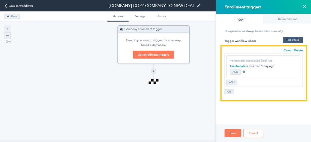 mfjlabs-screenshot-[COMPANY] COPY COMPANY TO NEW DEAL - HubSpot-20200508-222915.png