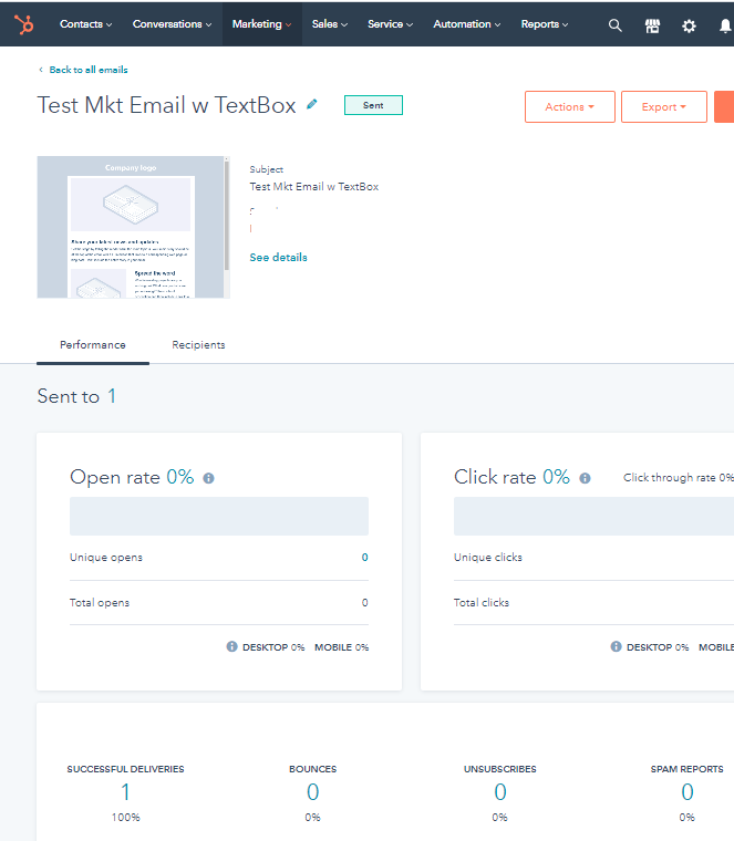 marketing-email-share-template.png