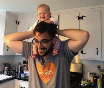 HubSpot_Community_-_Working_from_home_with_children_Interview__NorthAM_edition_part_2__-_HubSpot_Community.png