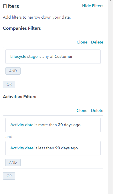 Activity Filter.png