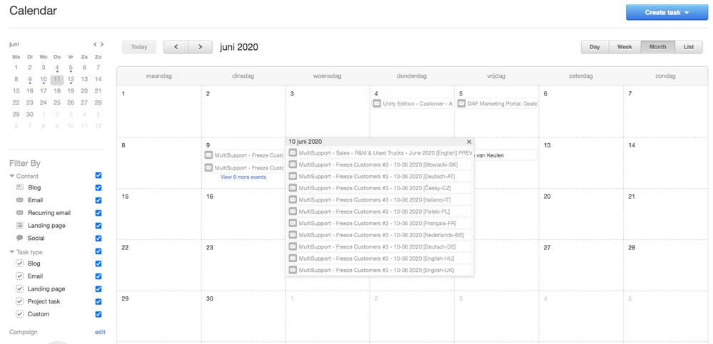 Schermafbeelding 2020-06-11 om 10.08.16.png