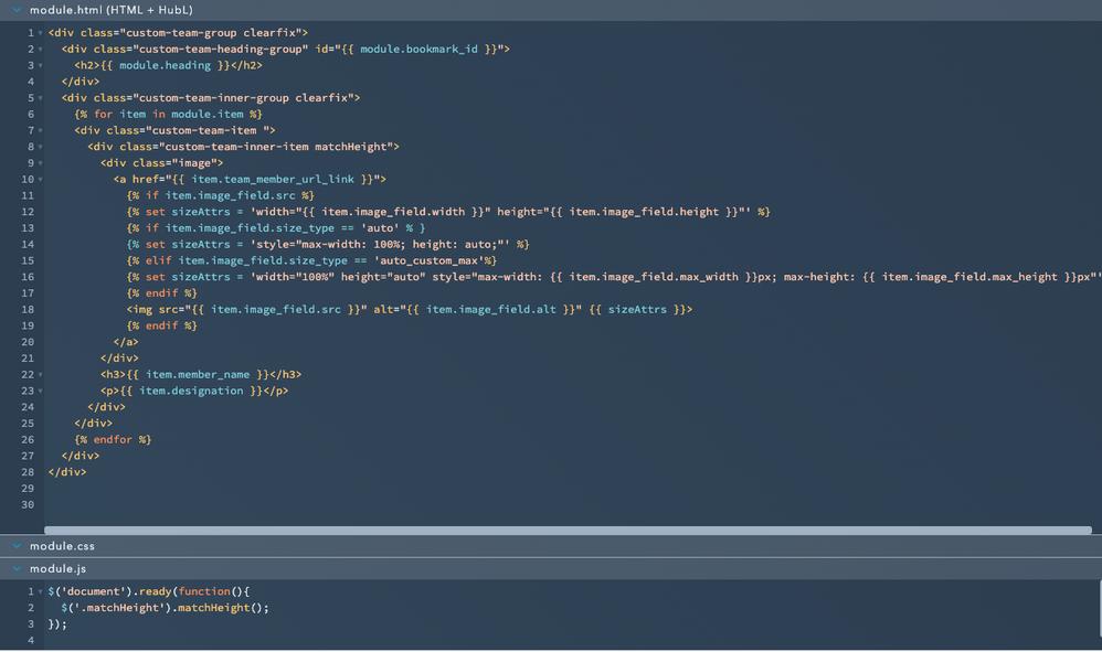 Screenshot 2020-06-11 15.43.53.png