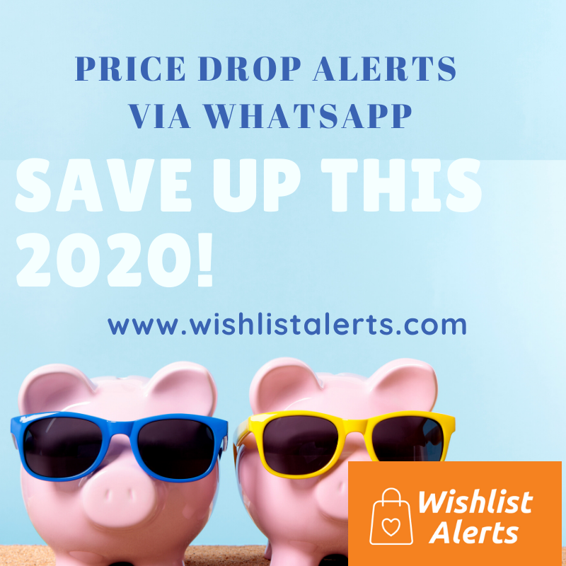 WLA - Save up this 2020.png