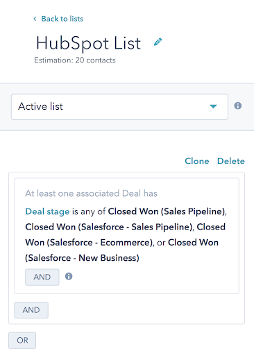 Salesforce fix 4.png