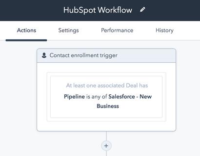 Salesforce fix 18.png