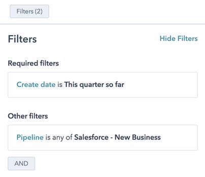 Salesforce fix 22.png