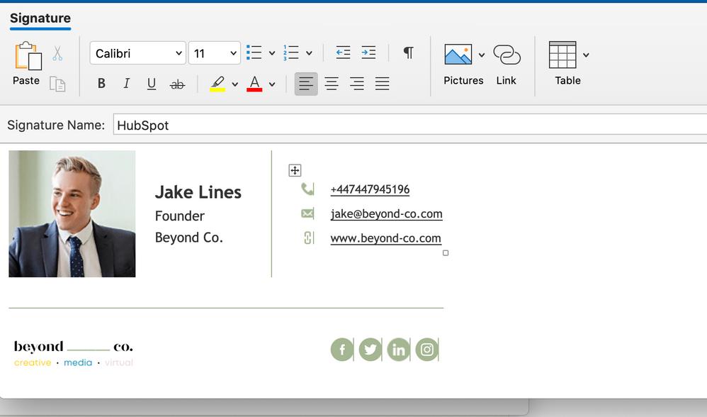 Screenshot 2020-06-24 at 07.53.33.png