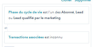 liste 5.PNG