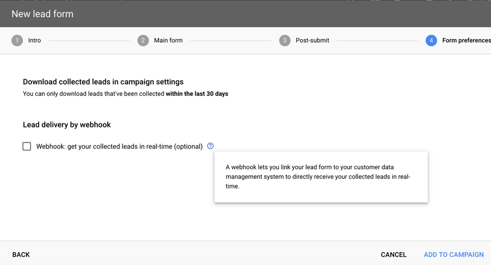 Lead+delivery+options+YouTube+Form+Ads.png