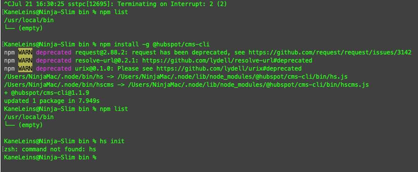 Screenshot 2020-07-21 10.49.09.png