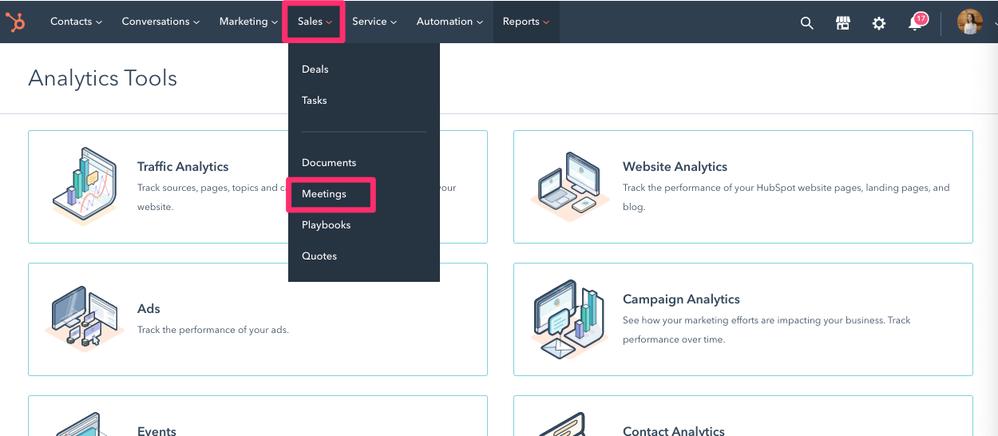 Analytics_Tools___HubSpot.png