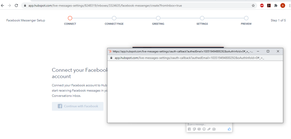cant connect to fb.PNG