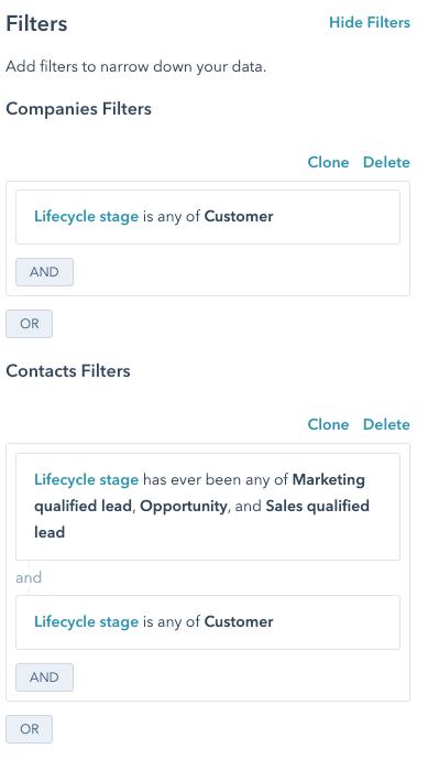 HS community - Custom report Company lifecycle v2.png