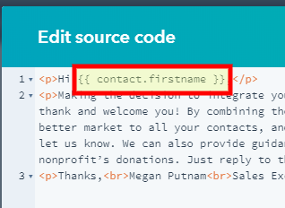 sourcecode.png