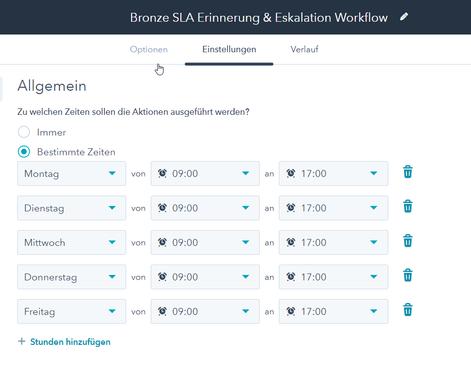 Bronze SLA Erinnerung & Eskalation Workflow_Settings_HubSpot.png
