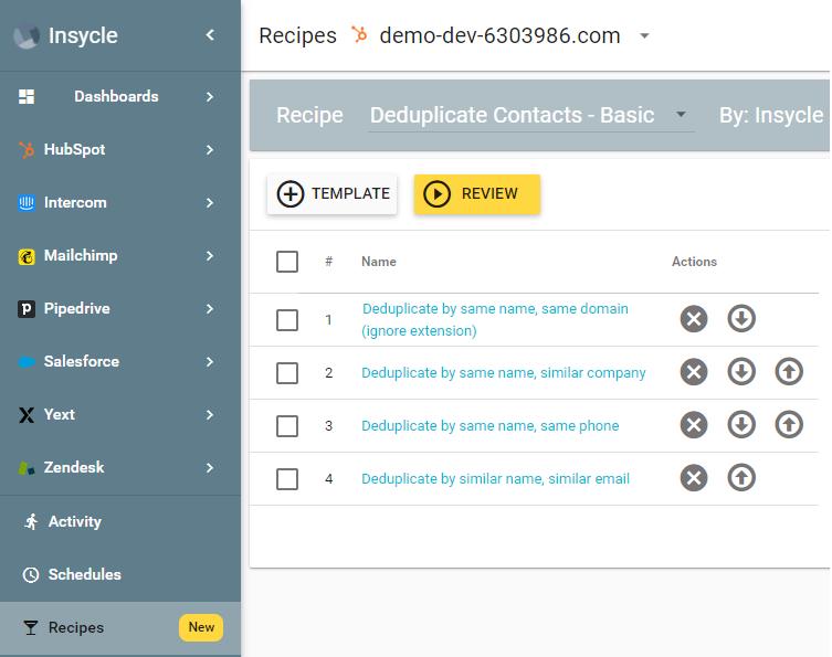 hubspot-merge-duplicates-recipe.png