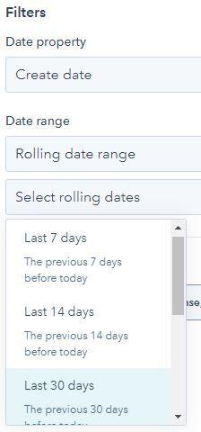 ROLLING DATE.JPG