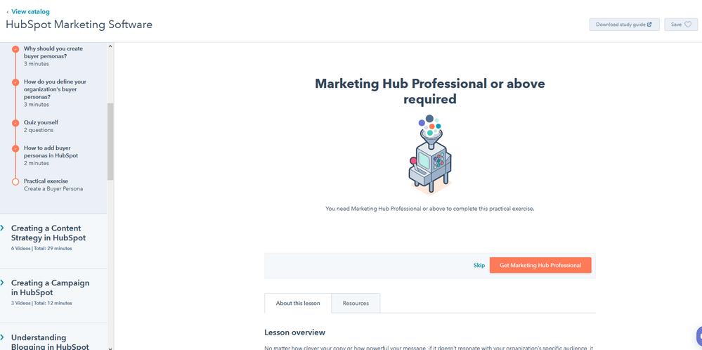 Screenshot_2020-08-27 HubSpot - Academy.png
