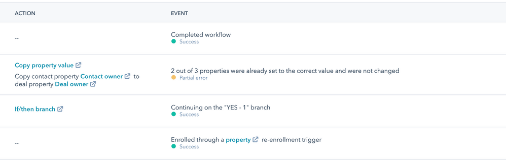 Workflow history 1.png