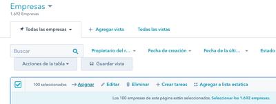 Asignar comercial_HubSpot_Andimol
