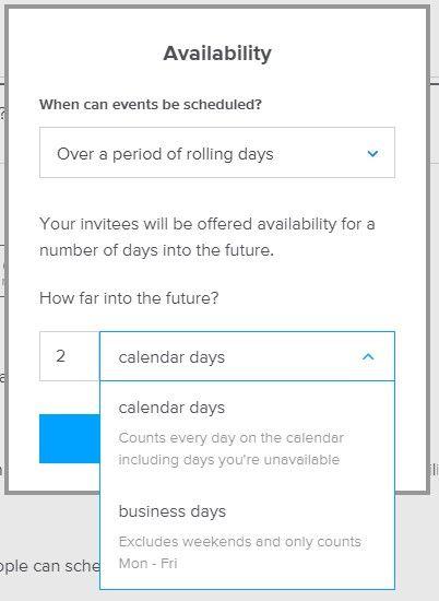 Meeting booking option.jpg