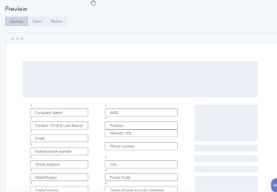 2020-09-12 15_09_37-Forms _ HubSpot.png