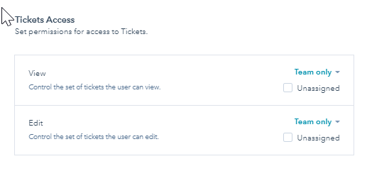 ticketpermissions.png