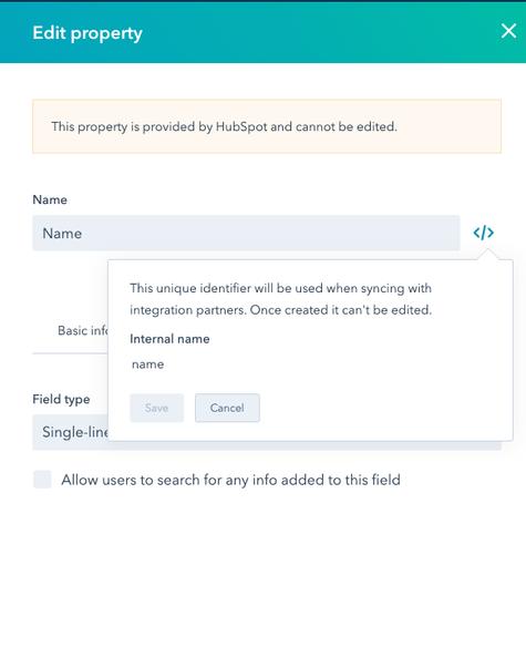 Property_settings.png