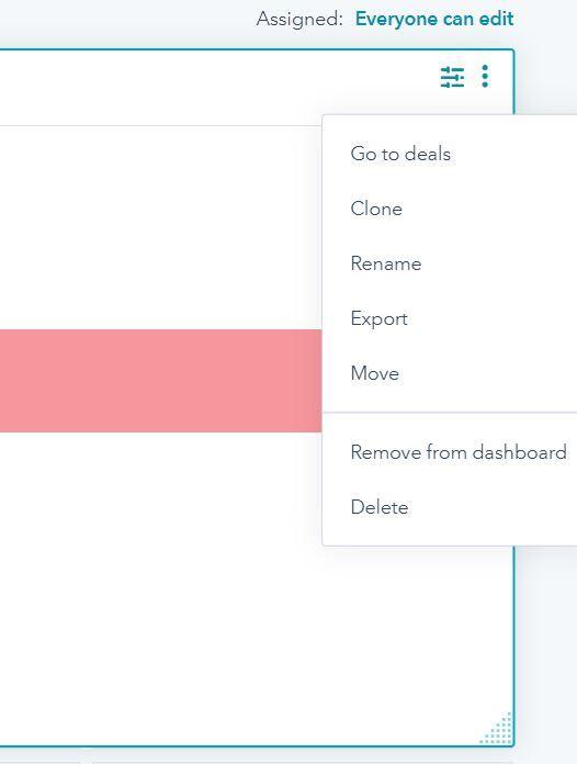 Hubspot email dashboard.JPG