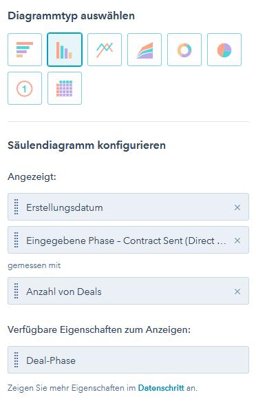Screenshot_2020-09-23 Berichtdesigner HubSpot.png