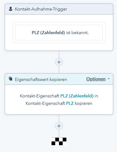 plz-workflow.png