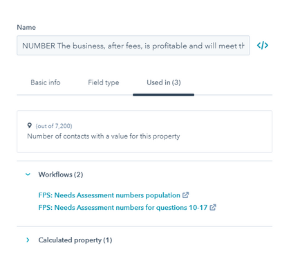 property-use-in-workflow.png