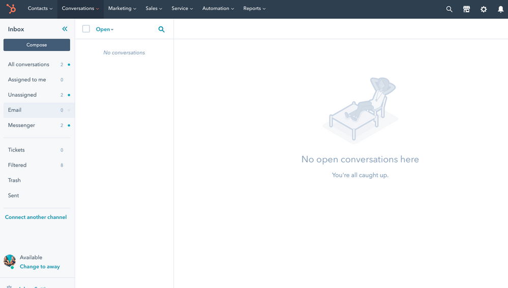Screenshot 2020-09-30 at 08.58.41.png