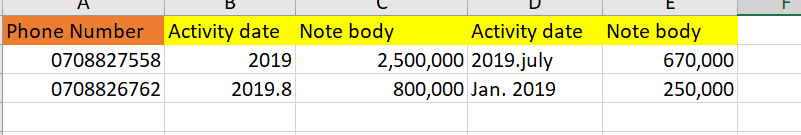 excel note.png