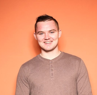 HubSpot_Community_-_Crop_Profile_Avatar_-_HubSpot_Community.png
