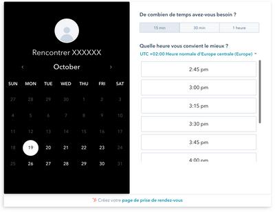 Capture d'écran 2020-10-19 à 14.16.08.png