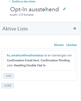 Opt-In ausstehend.PNG
